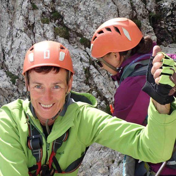 Dobytí Mount Everestu - teambuilding Ústecký kraj