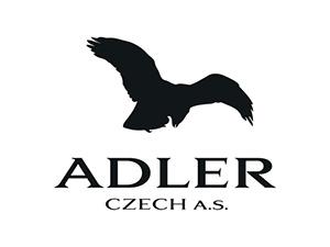ADLER Czech, 2018