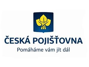 Česká pojišťovna, 2017