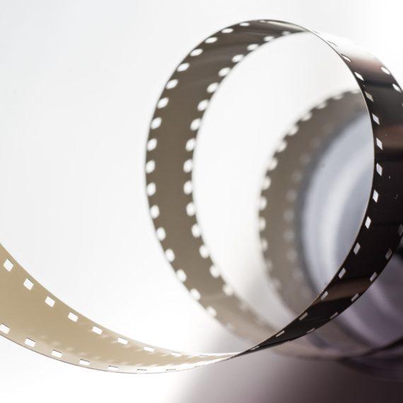 Filmová akademie - teamspirit, firemní akce Karlovy Vary