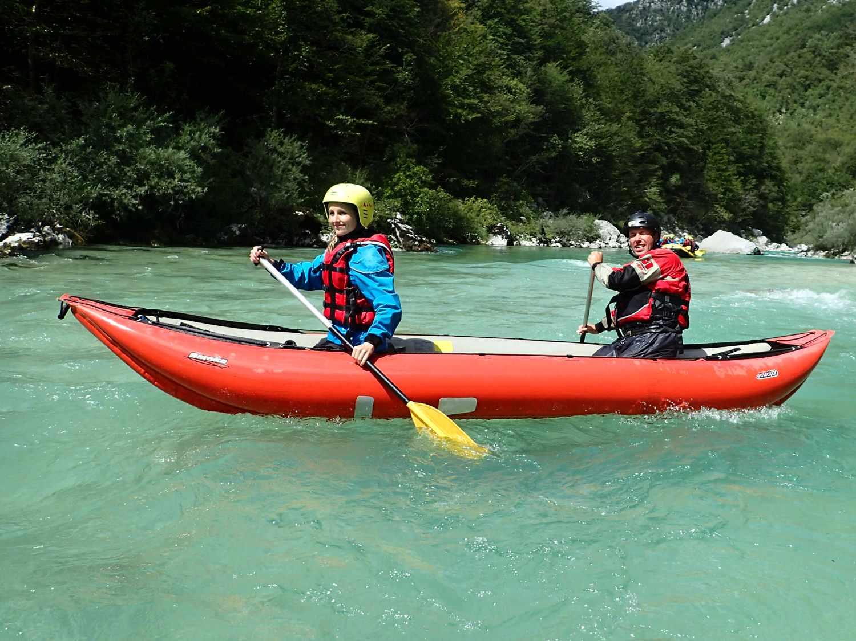 Vodní živel - teamspirit, spolupráce