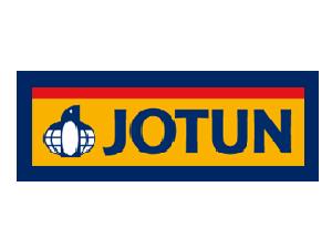 Jotun Czech, 2017