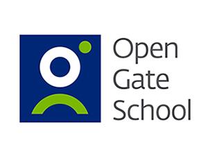 Open Gate, 2019