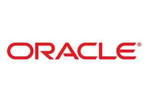 Oracle Czech, 2017