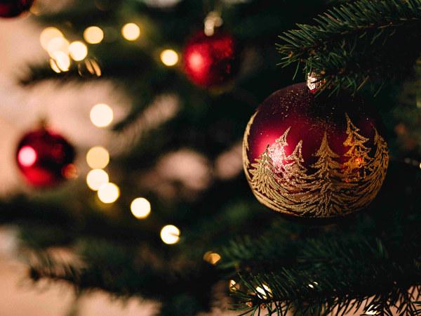 Tradiční české Vánoce - firemní vánoční večírek Praha, Ústí nad Labem