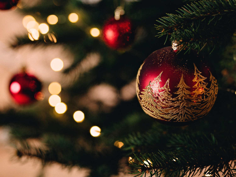 Tradiční české Vánoce - firemní večírek Praha, Ústí nad Labem