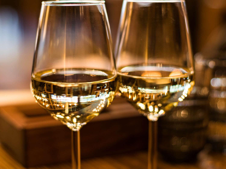 Ve víně je pravda - vánoční večírek pro firmy Praha, Brno, České Budějovice