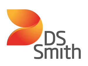 DS Smith Packaging, 2019