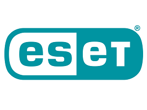 ESET Research, 2019