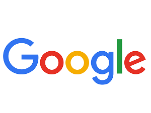 Google, 2019
