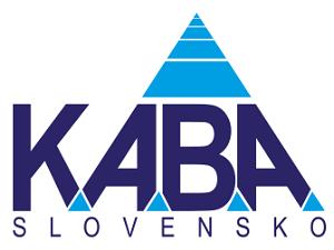K.A.B.A. Slovensko, 2019