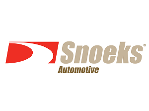 Snoeks Automotive, 2019