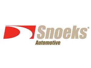 Snoeks Automotive, 2019
