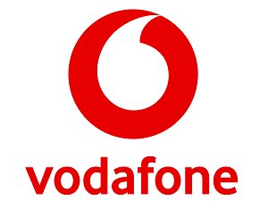 Vodafone Czech Republic, 2019
