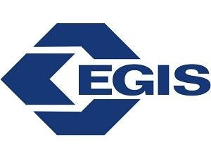 EGIS Praha, 2019