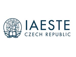 IAESTE, 2017