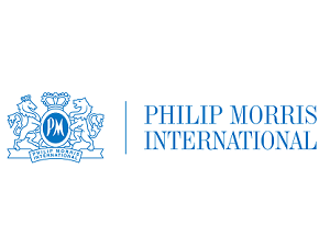 Philip Morris ČR, 2019